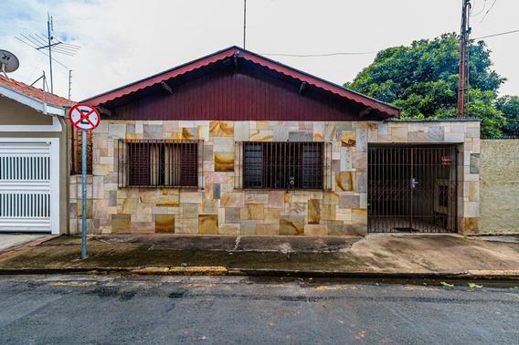 Casa - Ref: V137469
