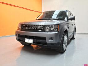 Range Rover Sport 5.0 V8 Hse