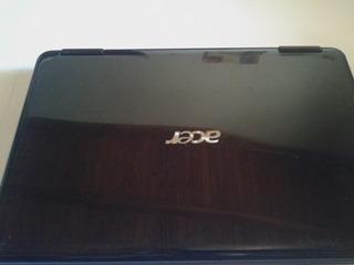 Notebook Acer 4732z Repuestos