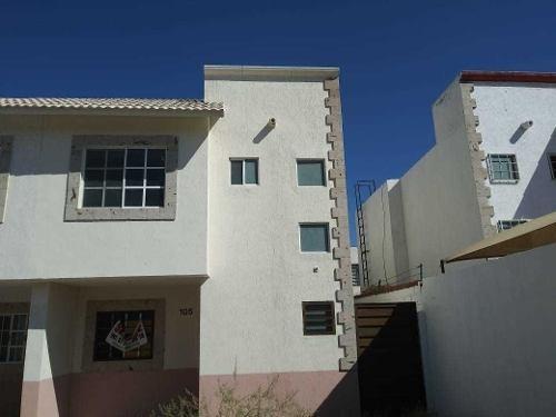 Casa En Venta Villas Centenario Torreon