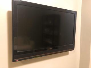 Hitachi Tv