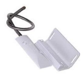 Sensor Magnético Para Porta De Aço Policarbonato Mpi - Stilu
