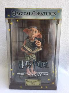 My Princess: Dobby, Criaturas Mágicas, Harry Potter,