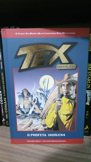 Tex Salvat 01
