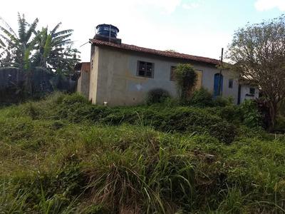 Casa Para Aluguel, 4 Dormitórios, Pedras Ruivas - Paty Do Alferes - 2415