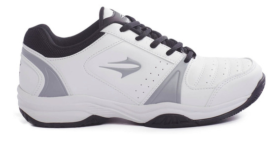 Zapatillas Topper Rod-52162- Open Sports