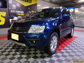 Suzuki Grand Vitara 5z Glx