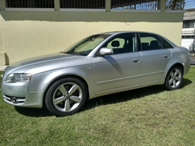 Audi Serie Rs 2006