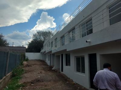 Se Vende Duplex En Complejo Aires De La Cuesta