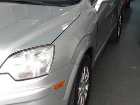 Chevrolet Captiva 3.6 Sport Awd