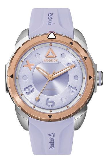Reloj Para Mujer Rdimpl2s3iss3 Reebok Watches Oficial