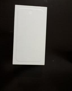 Celular iPhone 6 Plus Gold