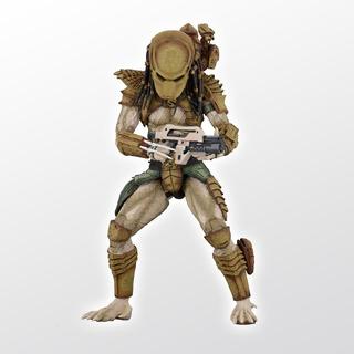 Alien Vs Predator Arcade Hunter Predator- Tierra Prima