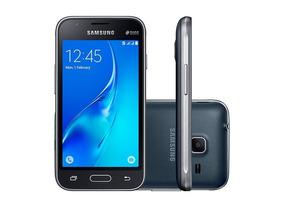 Celular Sansung J1 Mini Duos - Novo -tenho Varias Unidades