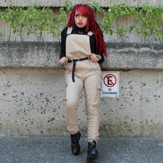 Pantalon Aesthetic Mujer Mercadolibre Com Mx