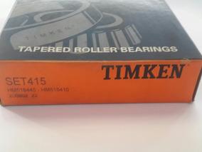 Set 415 Timken