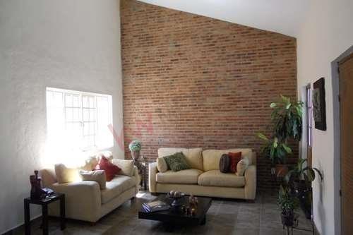 Arcos Guadalupe Casa Duplex Amueblada En Renta