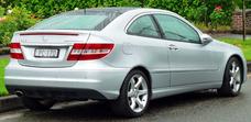 Sucata Mercedes Classe Clc ( Motos, Cambio, Faróis, Airbag)