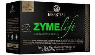 Zyme Lift 30 Saches De 3g Essential