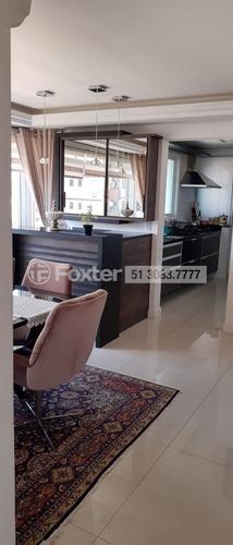 Imagem 1 de 30 de Apartamento, 2 Dormitórios, 79.67 M², Boa Vista - 205316