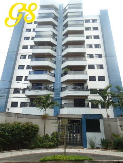 Apartamento - Ap02355 - 32394024