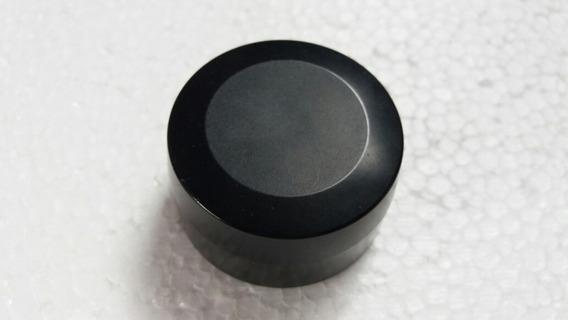 Botão Knob P/sony Lbt N555av Ou N355