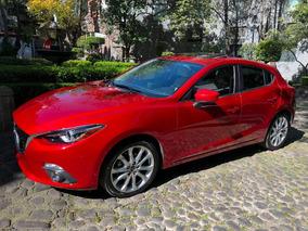 Mazda 3 Hb 2.5 S Grand Touring Automatico
