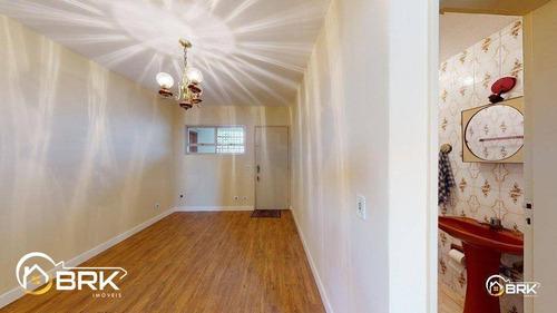 Lindo Apartamento Na Penha! - Ap0204