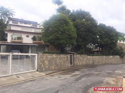 Casas En Venta Mls # 18-14772