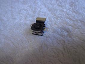 iPad 4 A1459 Câmera Traseira 100% Original - Retirada