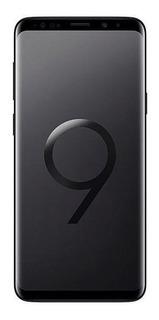 Samsung Galaxy S9 Plus Sm-g965f Dual Chip 64gb 4g