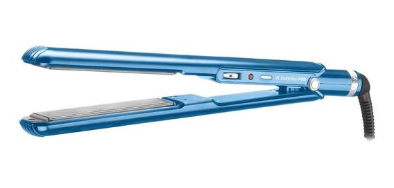 Alaciadora Nano Titanium Placas De 1 Pulgada Bnt9557es