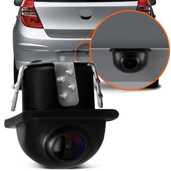 Camera Re Placa 12250