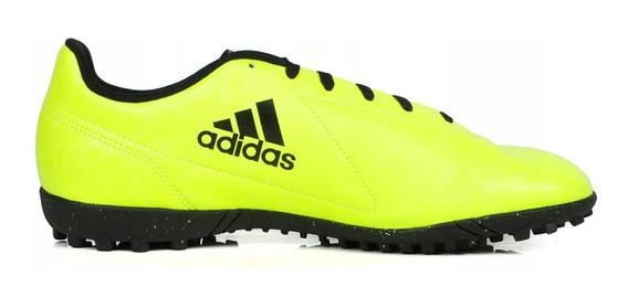 Tenis adidas Conquisto Ii Tf Hombre Original Aq4330