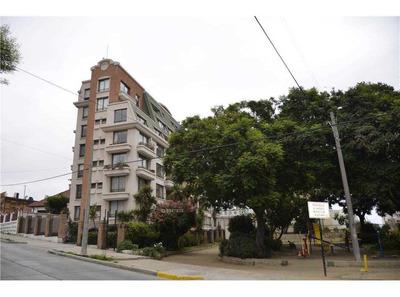 Avenida José Manuel Balmaceda 144