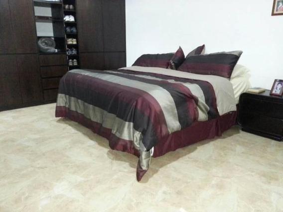 Se Vende Casa En Monte Bello Mls #20-6839