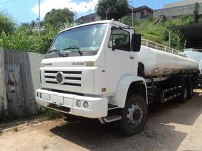 Volks Vw 26260 Tanque/pipa !! R$ 95.000,00 !!
