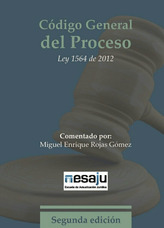 Asesorias Juridicas, Derecho Civil, Laboral Y Familia
