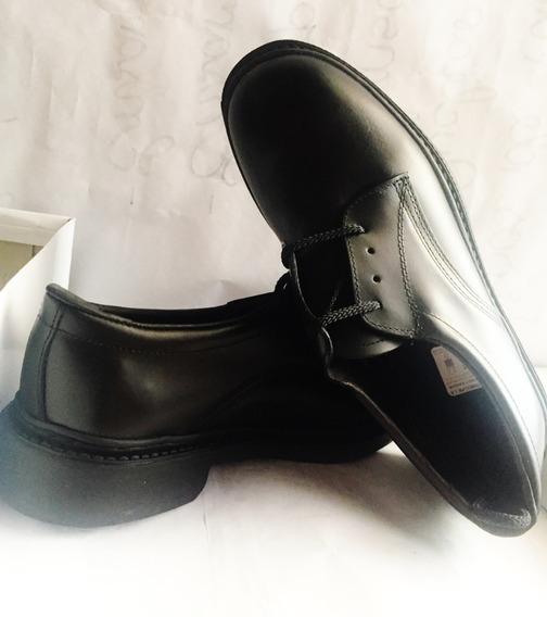 Zapatos De Vestir Casuales Caballeros Tallas 39/41/42/43/44