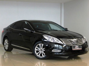 Hyundai Azera 3.0 Dohc V6, Jkq4222