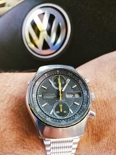 Citizen Cronografo Automático