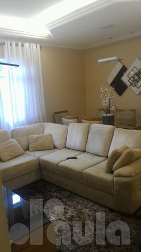 Imagem 1 de 12 de Apartamento Proximo A Avenida Atlantica/ Vale A Pena Conferi - 1033-10140