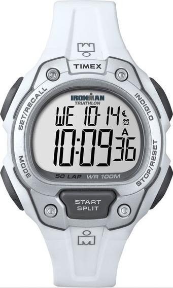 Relógio Timex Cod. T5k690wkltn