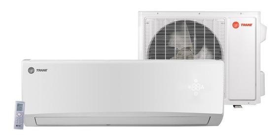 Ar Condicionado Split Inverter Trane 9.000 Btu/h Frio 4myw16