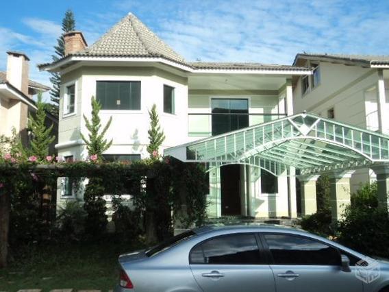 Casa - Ca0063 - 2455051