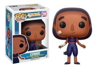 Funko Pop - #209 Connie - Steven Universe Original