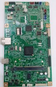 Placa Principal Logica Brother Dcp8157 8155 Nova Original
