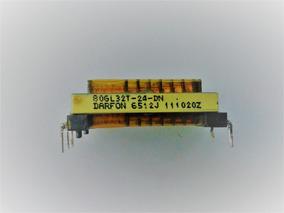 Transformador Micro Trafo 80gl32t-24-dn (veja Envio Preço)