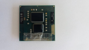 Processador Notebook I3 390m