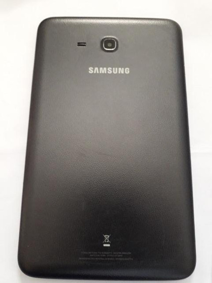 Tablet Samsung Galaxy Tab E T113 8gb Wi-fi Tela 7
